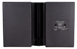 WLA-210XSUB REAR (2)