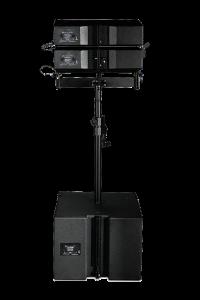 WLA-25 STAND FRAME SP-4(4)