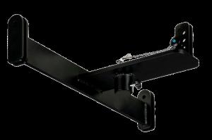 WLA-25 stand frame