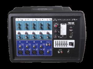 WP-PMX-500-01-B