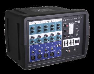 WP-PMX-500-01-E