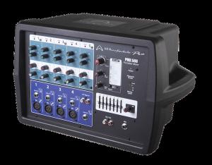 WP-PMX-500-01-G