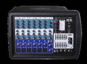 WP-PMX-700-01-B (1)