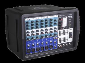 WP-PMX-700-01-E