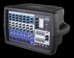 WP-PMX-700-01-G