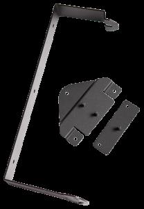 WPB-T8-black-01