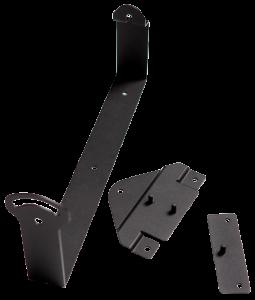 WPB-T8-black-02