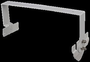 WPB-T8-white-01
