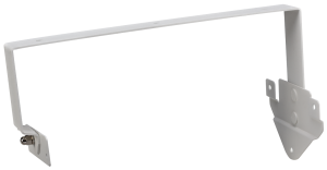 WPB-T8-white-03