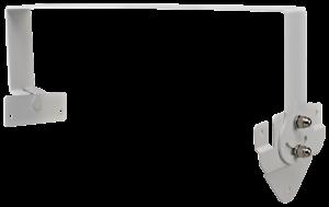 WPB-T8-white-04