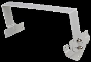 WPB-T8-white-06
