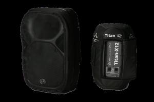 Titan-X + Tourbag (1)