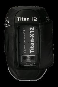 Titan-X + Tourbag (2)