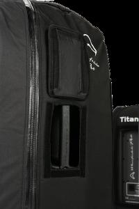 Titan-X + Tourbag (3)