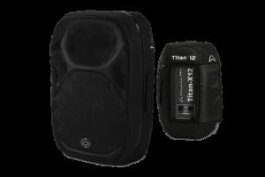 Titan-X + Tourbag (4)