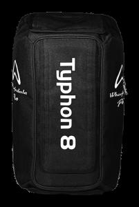 Typhon 8 Tourbag 04