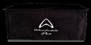 WLA-210X tourbag2