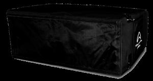WLA-210X tourbag4