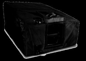 WLA-210X tourbag5