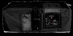 WLA-210X tourbag6