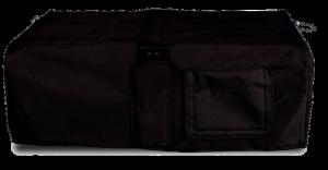 WLA-210X tourbag7