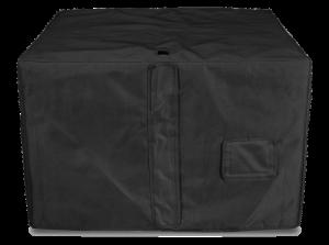 WLA-210XSUB tourbag1