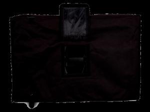 WLA-210XSUB tourbag10