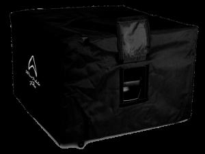 WLA-210XSUB tourbag11