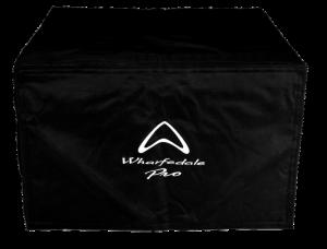 WLA-210XSUB tourbag8