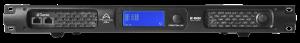 DP-4065N 02
