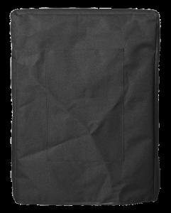 T-Sub-AX15B Soft cover 05