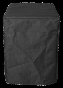 T-Sub-AX15B Soft cover 06