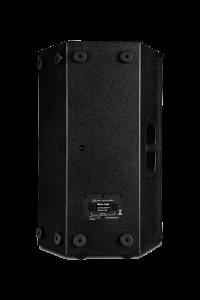 WLA-12M (5)