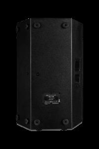 WLA-15M (12)