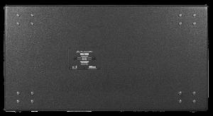 WLA-218BX 05