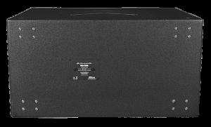 WLA-218BX 06