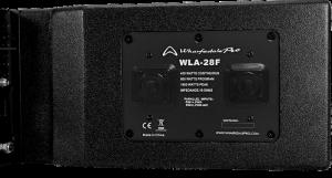 WLA-28F 05 16 OHMS